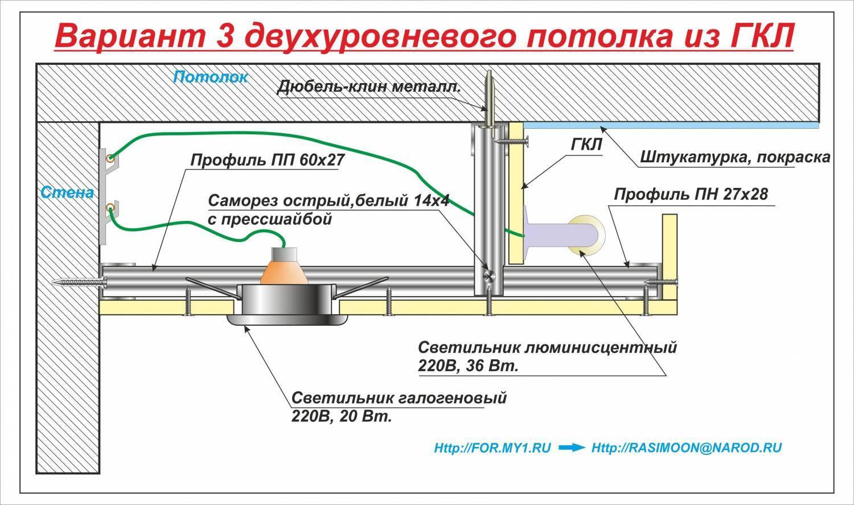 Как сделать шкаф на балкон (лоджию) своими руками 22